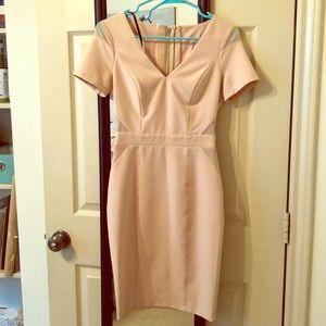 Kardashian Kollection for Lipsy Dress US 2 UK 6